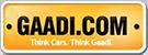 Gaadi.com